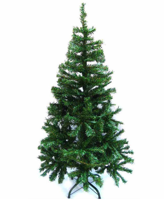 Artificial Christmas Tree 4 Feet