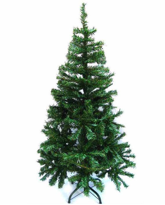 Premium Artificial Christmas Tree – 5 Feet - Trinity Christmas