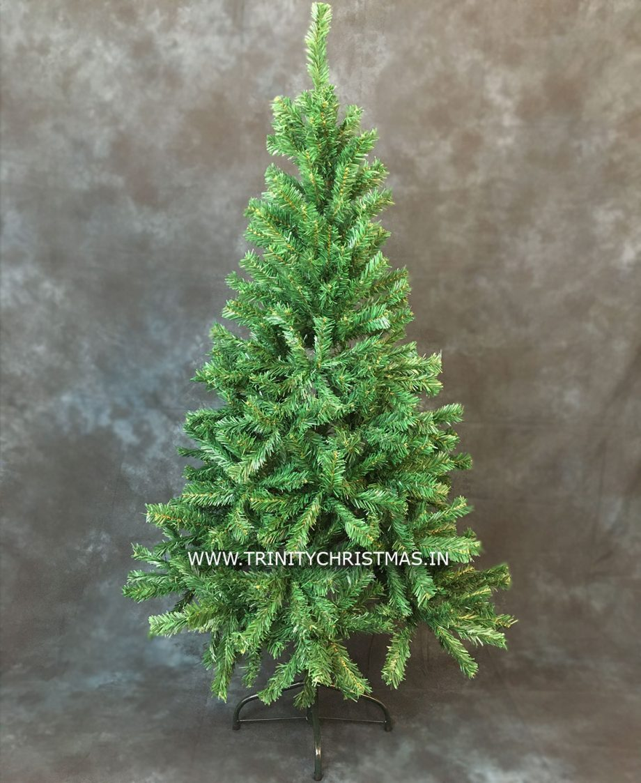5 feet Premium Christmas tree