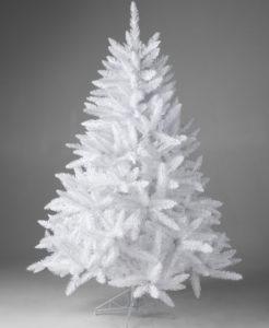 6-feet-white