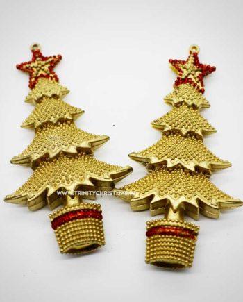 Christmas Tree Hangings