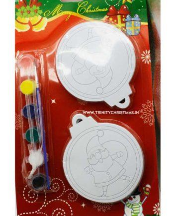 Christmas kids Gift
