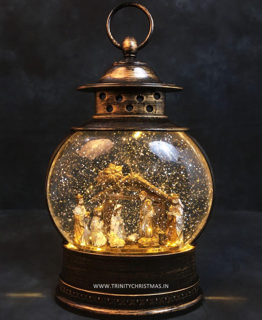 Holy-Family-Lantern
