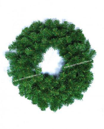 Christmas Wreath Small
